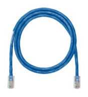 NK5EPC5BUY | Patch Cord...