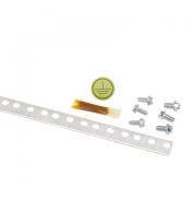 RGS1341Y | Kit de tierra...