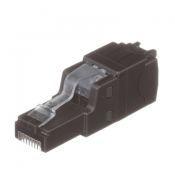 FP6X88MTG | Plug categoría...