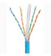 PUC6004BU-FE| Cable U/UTP...
