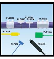 PLF1MA-C| Cincho para...