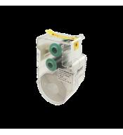 T075X000VPC-BK| Cassette de...