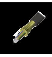 9GD5R012GT301A | Cable de...