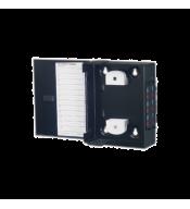 SWIC3M01   Mini Caja de...