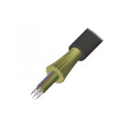 9GD5H012GT501M | Cable de...