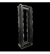 RS3-07| Rack de Aluminio...
