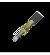 9GD5H006DT501M | Cable de...