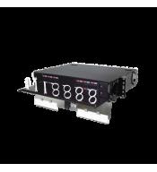 RIC32401   Panel de...