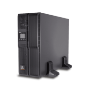 GXT4-10000RT208 | UPS GXT4...