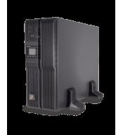 GXT410000RT208 | UPS GXT4...