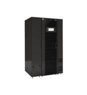 U320120172004042507 | UPS...