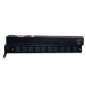 AP9560 |  Unidad PDU para...