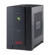 BX800ULM | Back-UPS BX...