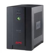 BX1100ULM | Back-UPS BX...