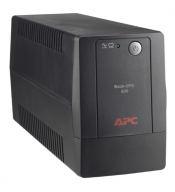 BX600LLM | Back UPS Pro BX...