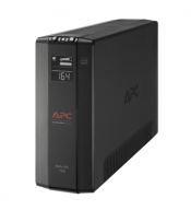 BX1500MLM60 | Back UPS Pro...