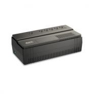 BV500 |UPS BV, 500 VA, 120...