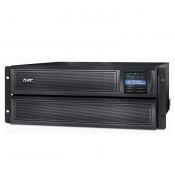 SMX3000LV |SMART-UPS SMX...