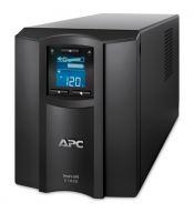 SMC1000C |UPS de línea...