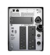 SMT1000C |Smart-UPS 1000VA...