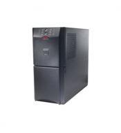 SUA3000 |SMART UPS SUA...