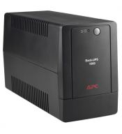 BX1000LLM |BACK-UPS BX...
