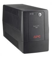 BX800LLM |BACK-UPS BX...