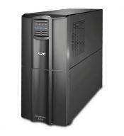 SMT2200C |Smart-UPS 2200VA...