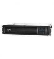 SMT750RM2UC | SMART CONNECT...