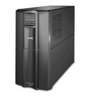 SMT3000C |Smart-UPS 3000VA...