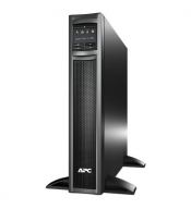 SMX750 | SMART-UPS SMX...