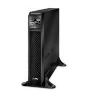 SRT3000XLA   SMART-UPS RT...