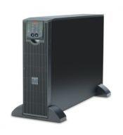 SURTD3000XLT | SMART-UPS RT...