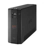 BX1350MLM60 |Back UPS Pro...