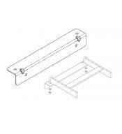11421-718 | Kit soporte...