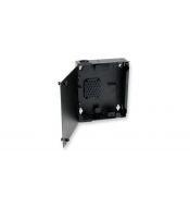SPH-01P   Panel SPH para...