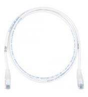C501109004 | Patch Cord...