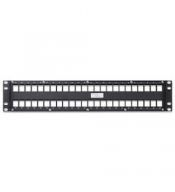 AX103115 | Patch Panel...