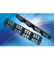 AX103249 | Patch Panel...