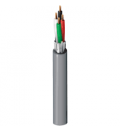 5502FE 0081000  Cable 4...