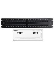 AX103259 | Panel de parcheo...