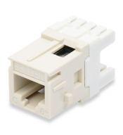 AX101071 | Jack modular Cat...