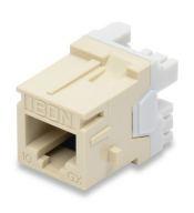 AX102271 | Jack modular...