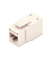 RV6MJKUEWS1   Jack modular...