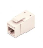 RV6MJKUTRS1   Jack modular...