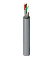5502GE0081000 | Cable 2...