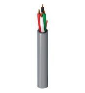 5202UE0081000 | Cable 16-4C...
