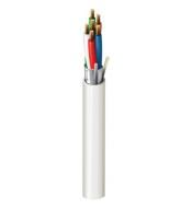 5304FE0081000 | Cable 18-6C...