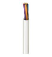 5408UE 0081000 | Cable...