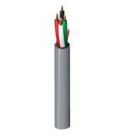 5502UE0081000 | Cable 22-4C...